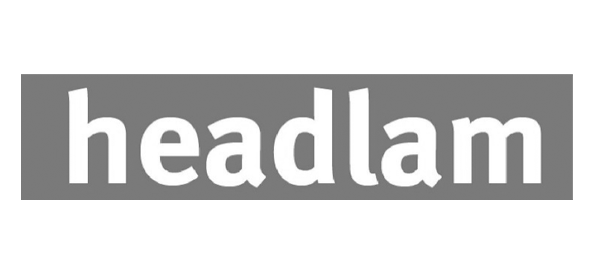 headlam